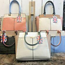 Bessie London handbag/shoulder bag BD4224