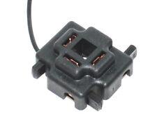 Hella H4 Lampen Fassung Stecker Sockel Socket Licht Plug bulb Auto Pkw Kfz