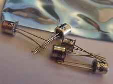 2N2222A transistor électronique composant rf amateur radio hobby