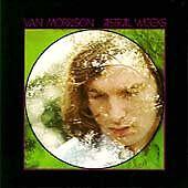 Van Morrison - Astral Weeks (1995)