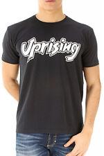 Marc by Marc Jacobs T-shirt surplus uprising, Surplus uprising tee