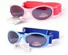 lunettes de soleil enfant 4 5 6 7 ans garçon fille 072238