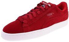 1326l sneakers uomo nere Puma Arial Scarpe Shoes Men   eBay