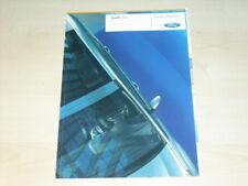 30907) Ford Galaxy Prospekt 2006