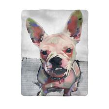 Small Blanket - Edie