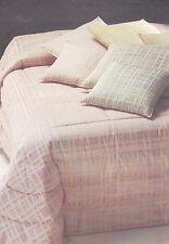 Quilt - winter duvet CASABLU - 224. COTTON JOY - Double Grey