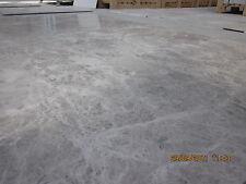 Polished Silver Shadow (Grey) Marble Wall & Floor Tiles 610x305 mm