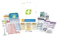Fast Aid Education Response Kit