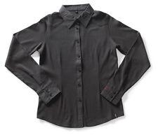 Mascot Workwear Mykonos Ladies' Shirt