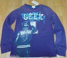 Diesel boy Torify top t-shirt 5-6 y XS designer BNWT