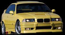 BMW E36 Body Kit DTMFiberWerkz M3 Style FRP '92-'98