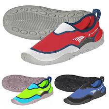 7f3b70193fa1 Aqua Sphere BEACHWALKER RS Aqua Shoes Mens Beach Diving Swimming Sports  Adults