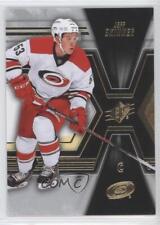 2014-15 SPx #13 Jeff Skinner Carolina Hurricanes Hockey Card