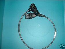 Nockenwellensensor Sensor Nockenwelle BMW Z3 Z4 X3 X5 320 525 730