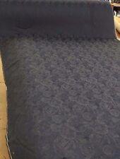 RARE Mini Cooper Printed seating material