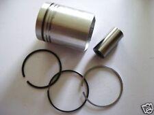 T174-2 / -1  Mobilbagger Motor Laufbuchse ( Kolben + Ringe ) *NEU*