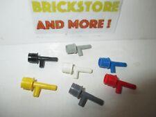 Lego - Utensil Space Gun / Torch 3959 - Choose Color & Quantity