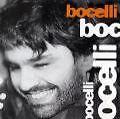 1 von 1 - Bocelli von Andrea Bocelli (1995) TOP CD