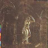 Paban Das Baul & Sam Mills - Real Sugar (CD 1997) cd is excellent