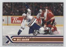 2000-01 Topps Stadium Club Pre-Production #PP1 Bill Guerin Edmonton Oilers Card