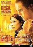E.S.L - English As A Second Language DVD