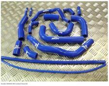 Roose Motorsport HONDA CBR600-RR 03-06 Kit tubo in silicone liquido di raffreddamento
