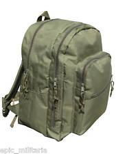 Vert olive 25l sac à dos / sac à dos / Daybag-randonnée