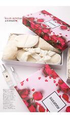 Luxury Bath Gift Set Bath Ball Natural Sisal Slipper Sponge Spa Body Accessories