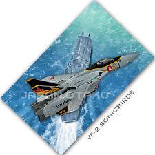 Limited Macross 1:72 Vf-1A Valkyrie Vf-2 Sonickbirds Model Kit