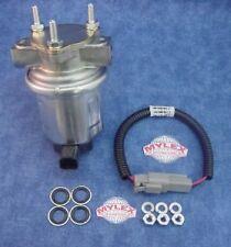 Dodge 24 valve Cummins Diesel Fuel Transfer Supply Lift Pump 12 volt