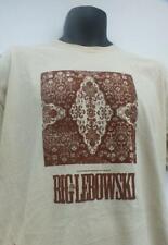 THE BIG LEBOWSKI - T-SHIRT