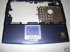 Sony Vaio PCG-NV170 Palmrest Touchpad Assebmly