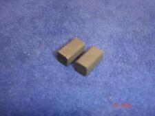 Black & Decker Carbon Brushes Sander KA180B DN41 DN41D DN49E DN180 5mm x 5mm 282