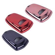 Neu Schlüssel Hülle Cover für Cadillac XT5 SRX STS CT6 CTS DTS XTS ELR ATS