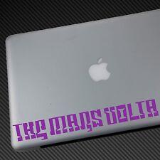 THE MARS VOLTA VINYL STICKER CAR DECAL laptop cd shirt bumper poster at drive-in
