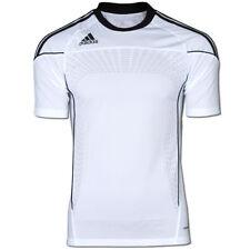 ADIDAS Trikot CONDIVO ClimaCool Jersey [S-M-L-XL-XXL] Fußball Shirt weiß-schwarz