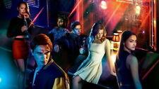 157672 Riverdale - KJ Apa Crime Mystery USA TV Show Wall Print Poster CA
