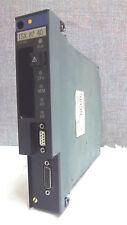 SCHNEIDER AUTOMATION PROCESSOR TSX-P87-455 USED TSXP87455
