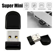 32GB 16GB Mini Speicherstick Laufwerke Flash Drive Thumb USB-Sticks for Car&PC