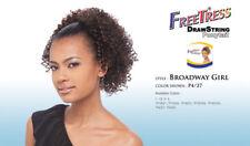 BROADWAY GIRL FREETRESS SYNTHETIC DRAWSTRING PONYTAIL HAIR