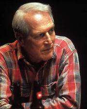 Paul Newman [1010382] 8x10 PHOTO (autres tailles disponibles)