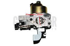 Carburetor Carb 16100-Z4E-003 For Honda Tiller Generator Pump Engine Motor 100cc