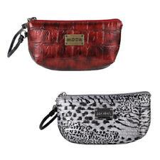 Moda Sarah Ladies Womens Petite & Elegant Wrist Purse Wallet Pouch