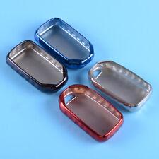 TPU Smart Key Fob Cover Case Shell fit for Honda Accord Civic CRV HR-V Ridgeline