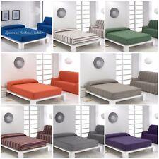 Colchas/Foulard/Harapa multiusos baratos, económicas para sofa o cama mod Pintas