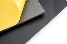 Schallabsorber 100x50x1,1cm Schallschutzmatte Variotex Innenausbau Schalldämmung