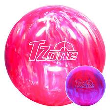 Bowling Ball Brunswick TZone Pink Bliss 6-15 lbs, Bowlingkugel