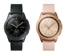 Samsung Galaxy Smart Watch SM-R815U 42MM Bluetooth / WIFI + 4G LTE Unlocked