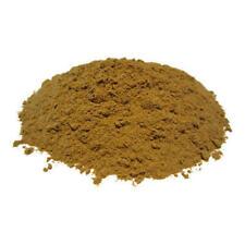 Mucuna Pruriens 50% L Dopa Kawanch Beej Velvet Bean Extract Powder Dopamine Mood