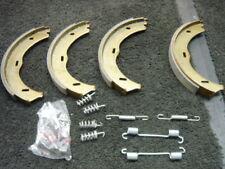 Mercedes Clase C C180 C200 C2220 CDI Freno De Mano Kit de montaje de zapato de estacionamiento